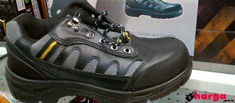 Sepatu Boots Krisbow Sepatu Safety Krisbow Design Bild