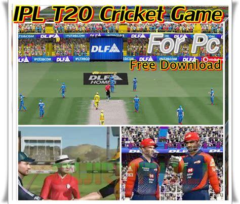 download full version java games download flash cricket games pc budgetsite