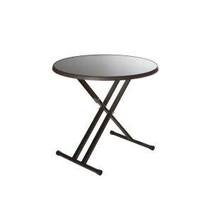 stoelen en tafel verhuur den haag meubilair huren tafels en stoelen huren bij feestverhuur