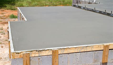 Prix D Une Dalle Beton 3941 prix d une dalle beton faites deviser vos projets de