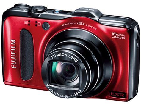 Fujifilm Finepix F600exr fujifilm finepix f600exr price in malaysia specs technave