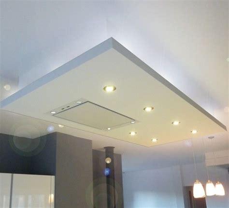 lade a plafone 25 beste idee 235 n faux plafond cuisine op