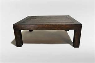 Round Lift Top Coffee Table Chinese Solid Elm Wood Coffee Table Eclectic Coffee