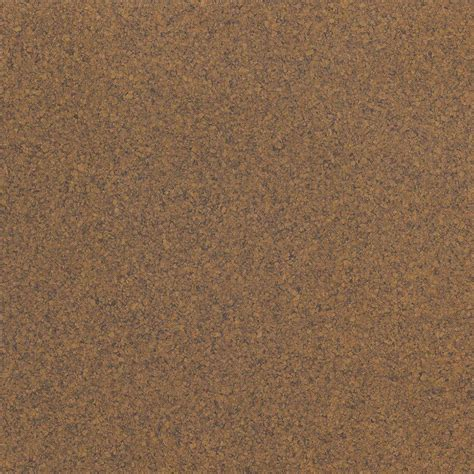 Heritage Mill Tea 23/64 in. Thick x 11 5/8 in. Wide x 35 5