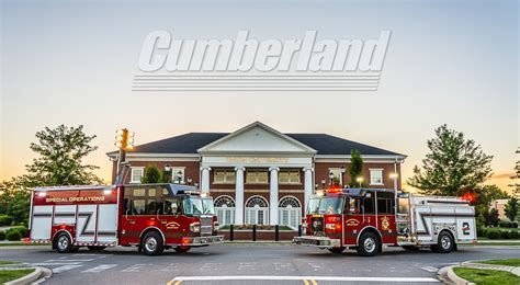 Tennessee Truck Dealer Cumberland International Nashville