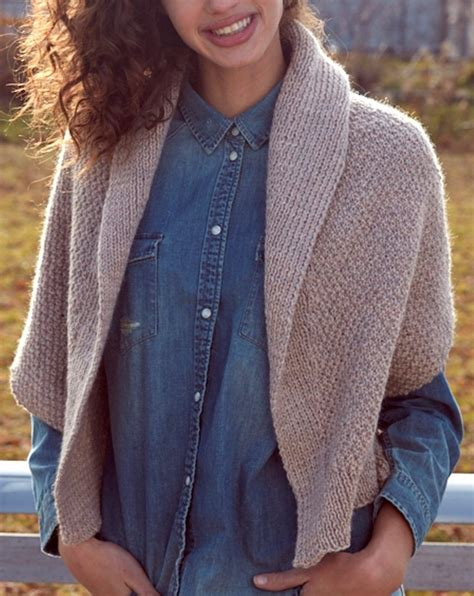 pattern shawl cardigan free knitting pattern for envelope cardigan easy sweater