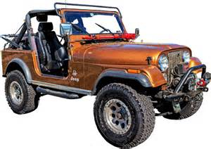 Jeep Image Clipart Jeep