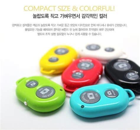 Tongsis Holder U Dan L Untuk Blackberry Samsung Iphone Android ready stock monopod tongsis free holder promo untuk tomsis dijual terpisah hitam merah