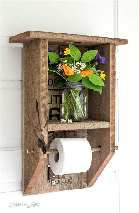 toilet paper holder ideas 25 best toilet paper holder ideas and designs for 2018