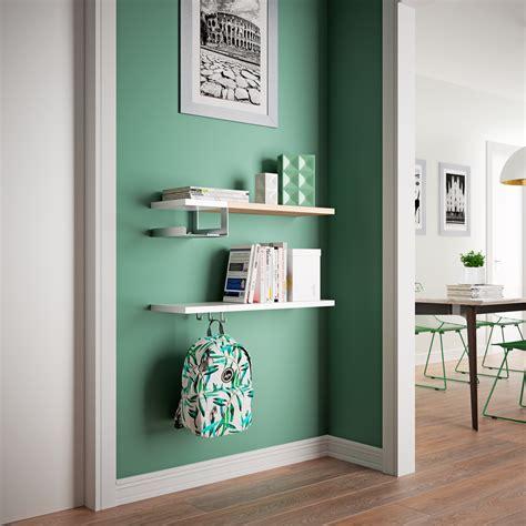 mensole leroy mensole leroy finest mobili bagno angolari idee di design