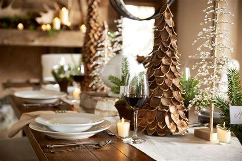 dining room sets atlanta rustic christmas table settings