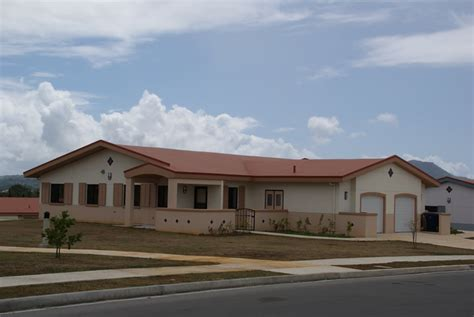 navy housing housing guam pcs guam tla guam relocation service includes hotel and rental car