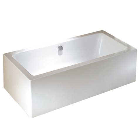 bathtub 66 x 30 66 x 30 bathtub 28 images eviva smile 66 quot x 30