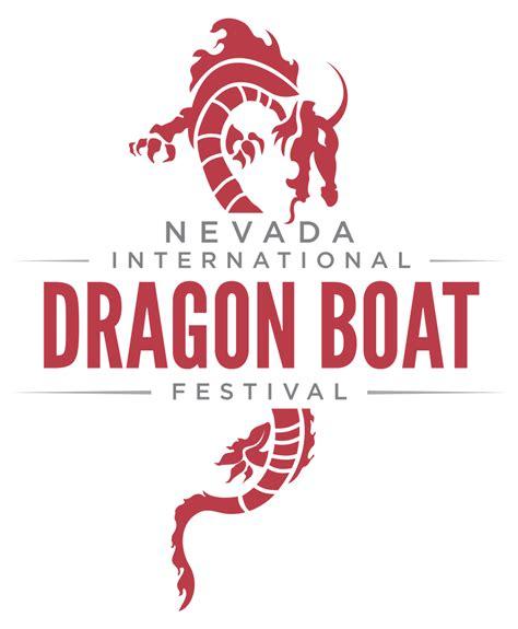boat registration henderson nevada nevada dragon boat festival