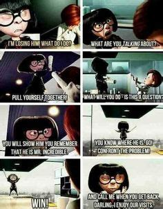 dash violet and awe edna mode always tells it like it is this stuff makes