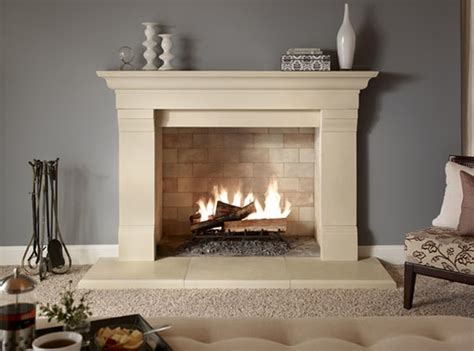 delectable fireplace surrounds artistry licious