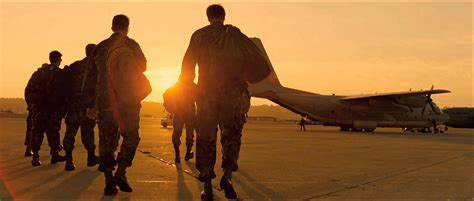 act of valor trailer 2 official 2012 hd youtube act of valor wallpaper hd collection 11 wallpapers