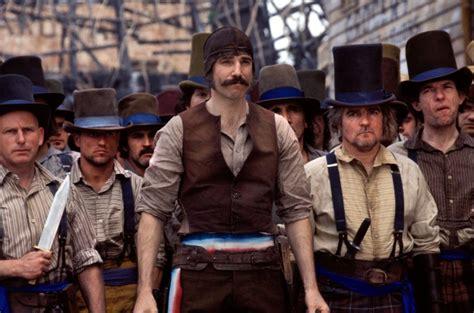 film online gangs of new york movie review gangs of new york 2002 the ace black blog