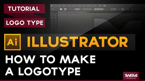 graphic design tutorial youtube swerve graphic designer tutorial quot how to make a