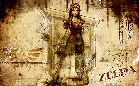 zelda wallpaper hd pixelstalknet