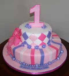 geburtstag kuchen bestellen 1st birthday cakes for order birthday cake