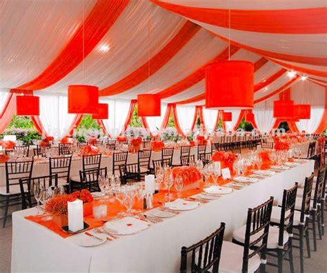 ideas para decorar un salon con telas como decorar un salon de fiestas con telas buscar con