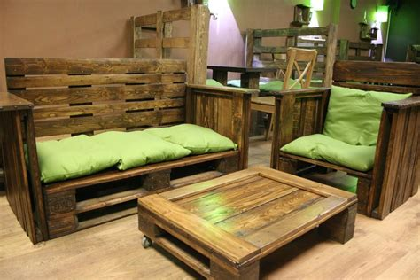 diy living room furniture reclaimed rocking chair pallet furniture