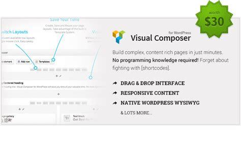 themeforest visual composer wordpress fraction multipurpose news magazine theme