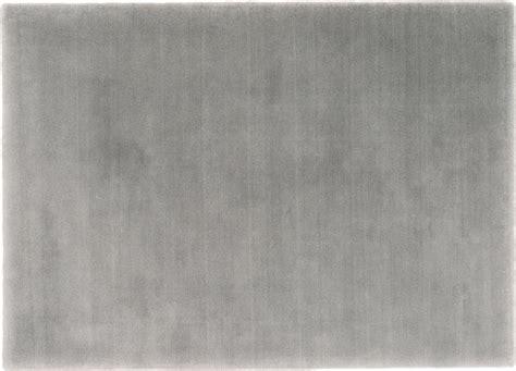 teppich zu verschenken berlin teppich zu verschenken nrw 13592820170624 blomap