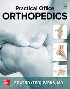 practical office orthopedics books books accessmedicine mcgraw hill
