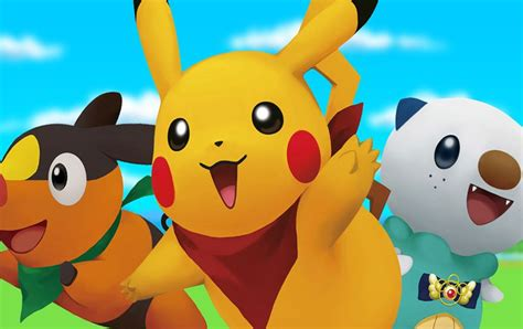 mystery dungeon gates to infinity mystery dungeon gates to infinity review