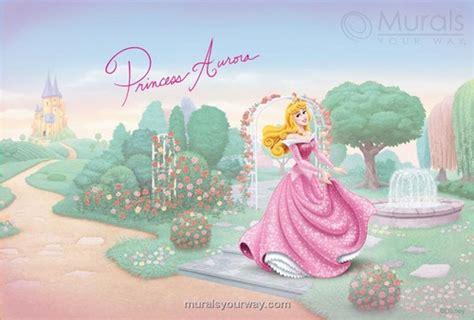 wallpaper aurora disney disney princess images aurora hd wallpaper and background