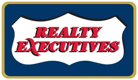 realty executives buy or sell your home with us real estate in knoxville buy and sell with tammie hill