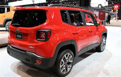 Jeep Superbowl Commercial Jeep And Dodge Bowl Commercials Win Audiences