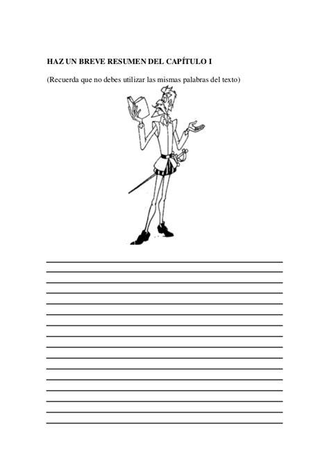 andanzas de don quijote y sancho andanzas de don quijote y sancho