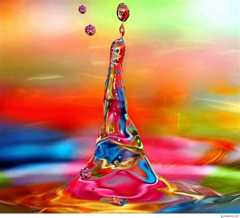 wallpaper for mobile colorful love best 3d love mobile wallpapers backgronds