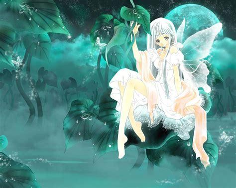 imagenes anime gratis anime imagenes 168