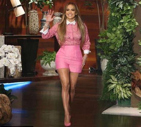Blouse Jenifer blouse lace top lace pink shorts pumps