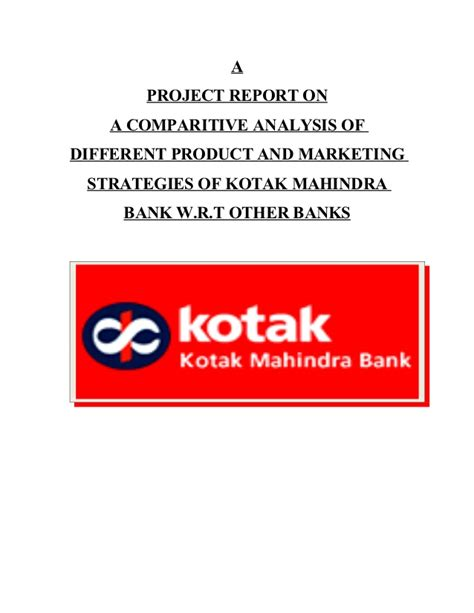 kotak bank 70878495 kotak mahindra bank