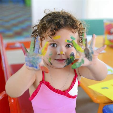 Does A 24 Year by Physical Child Development Activities For 3 To 5 Year