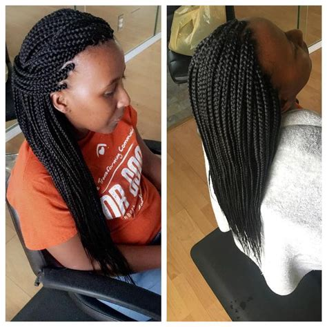 medium senegalese twists medium senegalese twists www pixshark com images