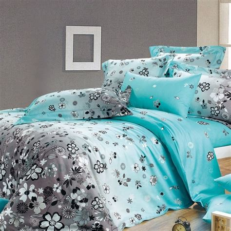 black and turquoise bedding turquoise and black bedding www pixshark com images