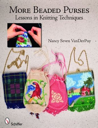 advanced knitting mastery knitting tricks tips techniques books metal jewelry techniques enameling engraving setting