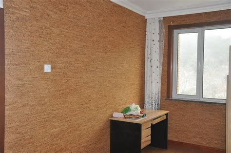bathroom panelling cork cork tiles for walls style home and space decor
