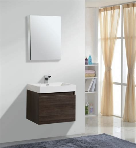 small vanities for bathrooms decor your small bathroom with these several ideas of