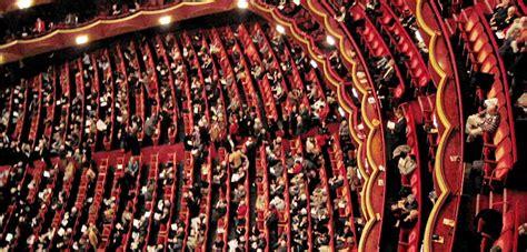 metropolitan opera  metropolitan opera