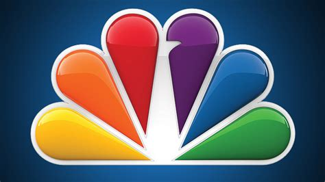 Nbc Facebook Giveaway - yes cord cutters can access the nbc olympics app cord cutters news
