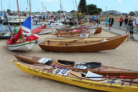south australian wooden boats festival 2015 adelaide - Wooden Boat Festival Goolwa