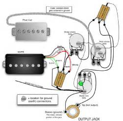 seymour duncan p rails wiring diagram 2 get free image about wiring diagram
