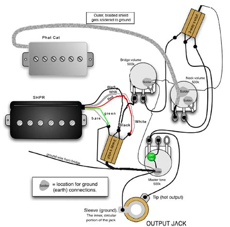 gibson explorer guitar wiring schematics wiring diagram